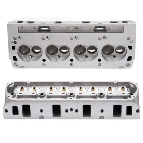 Mustang Cylinder Head & Camshaft Guide (79-95) - Mustang Cylinder Head & Camshaft Guide (79-95)